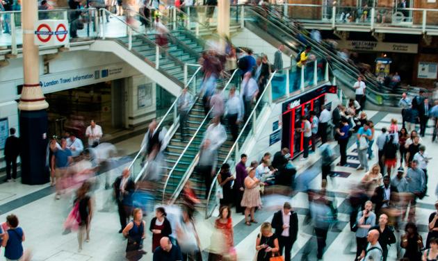 Coolhunting Digital a la caza de nuevas tendencias