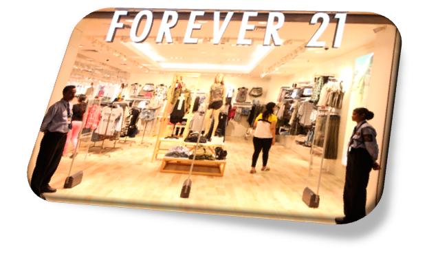 forever-21-7zarpas