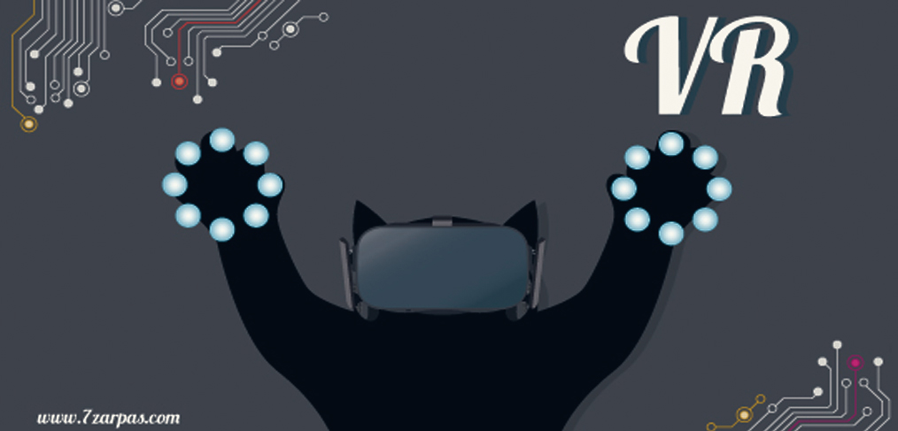 Realidad Virtual y Educación primeros acercamientos